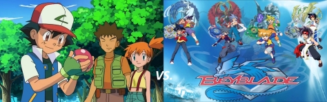 pocket-monster-madness-round-3-pokemon-beyblade