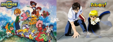 pocket-monster-madness-round-5-digimon-zatch-bell