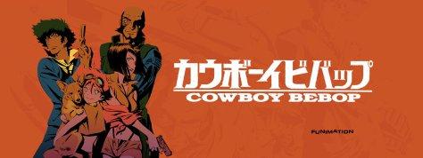 cowboy-bebop-twitter