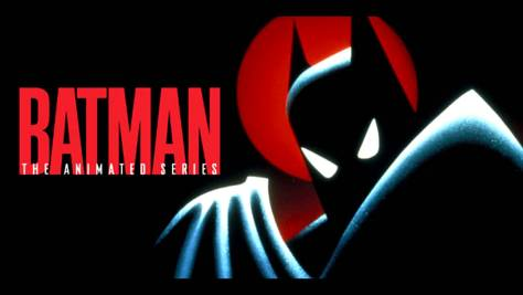 batman-the-animated-series