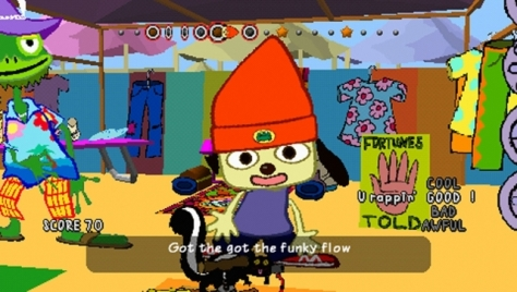 parappa-the-rapper-smc