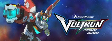 voltron-legendary-defender-banner