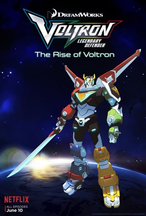 voltron-legendary-defender-poster