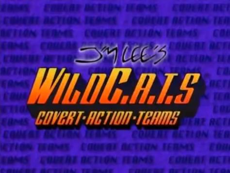 wildcats-logo