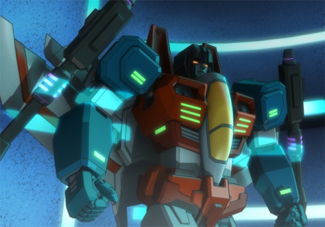 transformers-combiner-wars-images