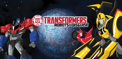 transformers-robots-in-disguise-banner