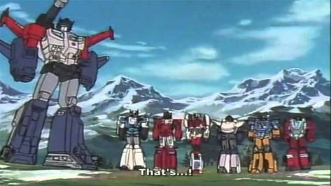 transformers-super-god-masterforce