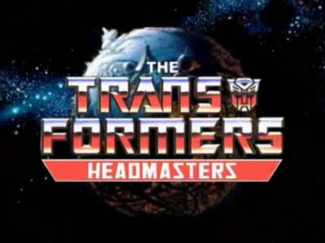 transformers-the-headmasters-title
