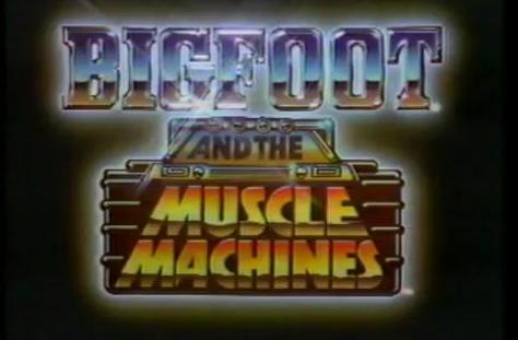 bigfoot-and-th-emuscle-machines-logo