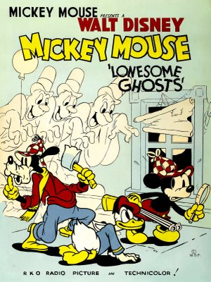 mickey-mouse-lonesome-ghosts-disney