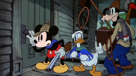 mickey-mouse-lonesome-ghosts