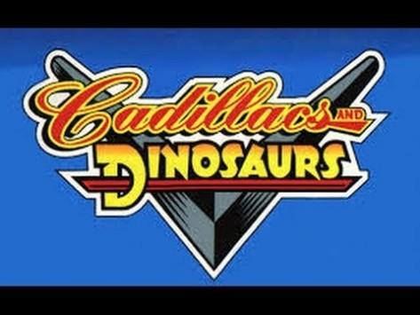 cadillacs-and-dinosaurs-logo