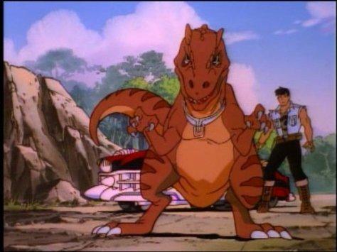 cadillacs-dinosaurs-jack-tenrec