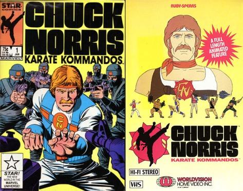 chuck-norris-karate-kommandos-series