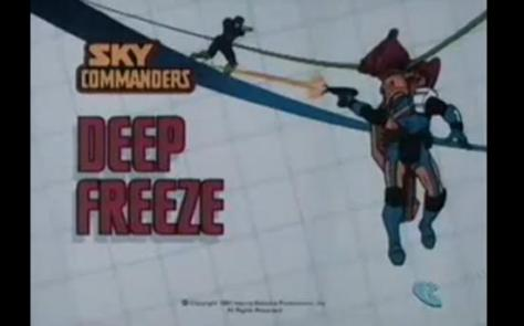 sky-commanders-title-screen