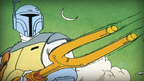 star-wars-holiday-special-cartoon