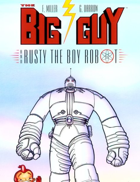 big-guy-and-rusty