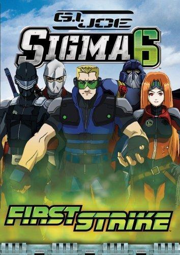 gi-joe-sigma-6-poster