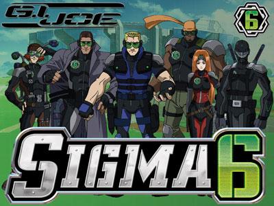 gi-joe-sigma-6