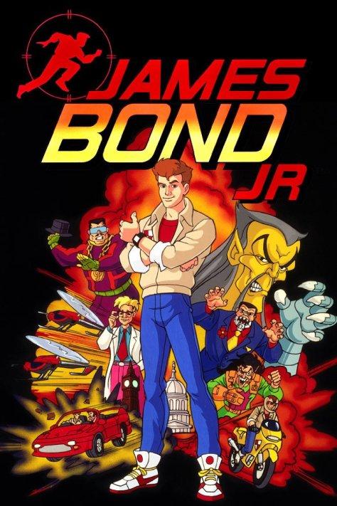 james-bond-jr-villains
