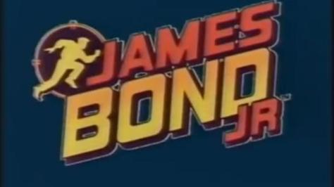 james-bond-jr