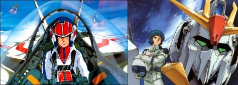 robotech-vs-mobile-suit-zeta-gundam